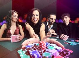 www online casino  kostenlos