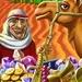 Desert_Treasure_II_75x75