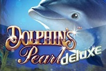 Dolphins Pearl Deluxe kostenlos ohne Anmeldung