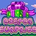 Easter_Surprise_75x75