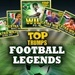 Top_Trumps_Football_legends_75x75