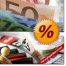 casino_auszahlungsrate
