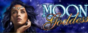 moon-goddes
