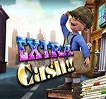 Extra_Cash