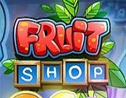 Fruit_Shop