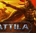 Attila_75x70