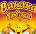 Banana_Splash_75x70