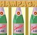 Champagne_75x70