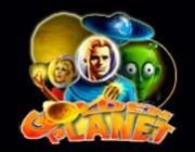 Golden_Planet_180x140