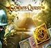 Gonzos_Quest_75x70