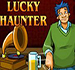 Lucky_Haunter_75x70