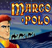 Marco_Polo_75x70