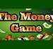 Money_Game_75x70