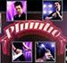 Plumbo_75x70