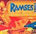 Ramses_75x70