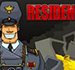 Resident_75x70