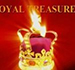 Royal_Treasures_75x70