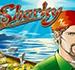 Sharky_75x70