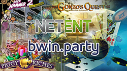 bwin online casino beach party spiele