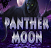 panther_moon_75x70