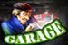 slot_garage_75x70