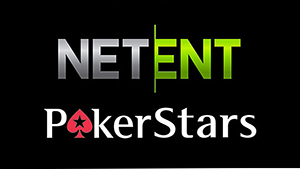 europa casino online casino spiele mit echtgeld