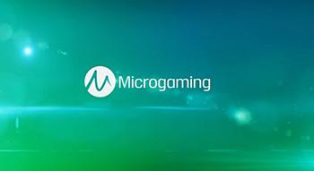 neue microgaming casinos