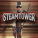 steamtower-video-slot75x75