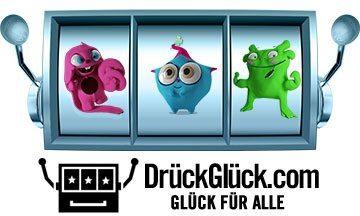 drueckglueck.de