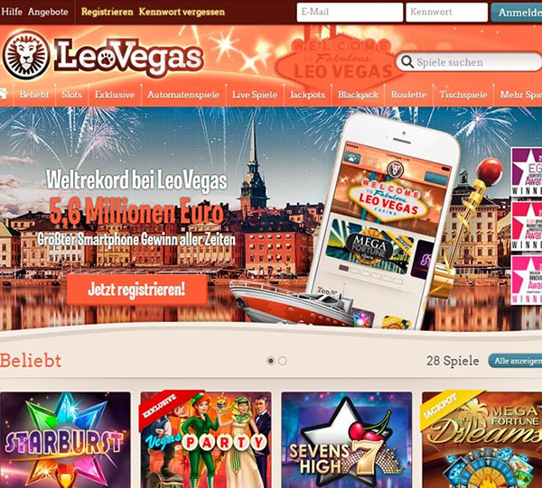 Super Nudge 6000 Slot - NetEnt Casino - Rizk Online Casino Deutschland