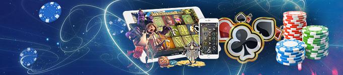 beste online casino slot spielen kostenlos