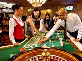 online casino top 10 spielen ohne anmelden
