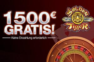 jackpot party slots casino spielautomaten online