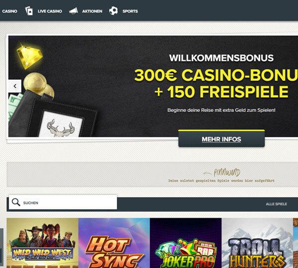 online casino freispiele online slots bonus