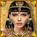 img_slot_Grace-of-Cleopatra_75x75