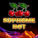 img_slot_Supreme-Hot_75x75