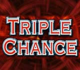 Triple Chance kostenlos online spielen
