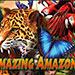 Amazing-amazonia_75х75