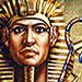 Egypt-Sky-_75x75