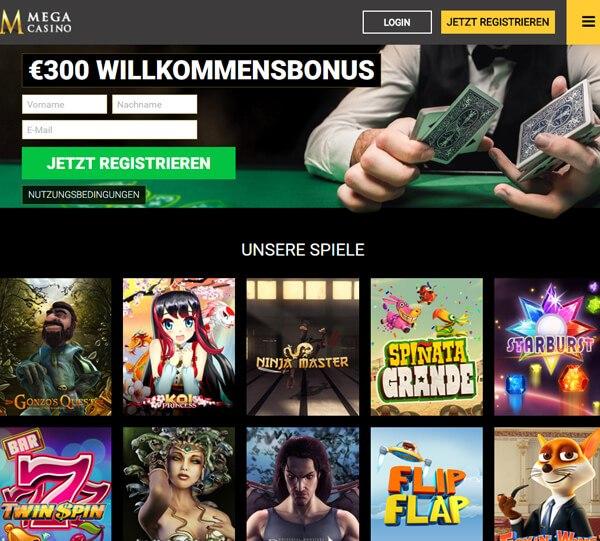 online casino roulette dracula spiele