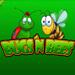 img_slot_Bugs'n-Bees_75x75