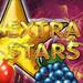 img_slot_EXTRA-STARS-slot_75x75