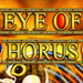 img_slot_EYE-OF-HORUS_75x75