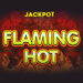 img_slot_FLAMING-HOT-slot_75x75