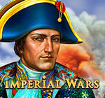 img_Slot_-Imperial-Wars_1160x140