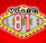 img_Slot_-MAGIC-81_160x140
