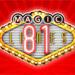 img_Slot_-MAGIC-81_75x75
