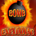 img_Slot_Explodiac_75x75