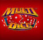 img_Slot_MULTI-DICE_160x140