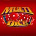 img_Slot_MULTI-DICE_75x75